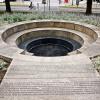 Carl Friedrich Goerdeler Denkmal
