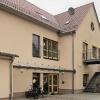 Grundschule Kremberg